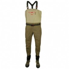 bf9ae0512bf Airflo Airweld Breathable Stocking Foot Waders