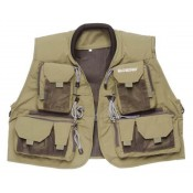 Fly Vests (4)