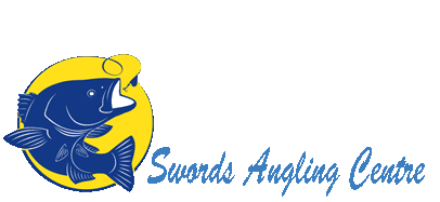 SWORDS ANGLING CENTRE