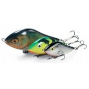 Pike Lures (115)