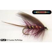 Frankie Mcphillips Large Wet Flies (19)
