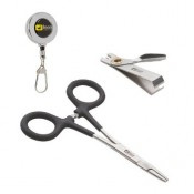 Tools and Accessories  (30)