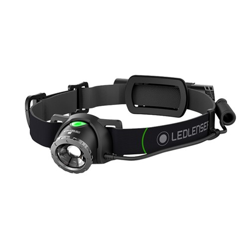 Led Lenser MH10 Headlight