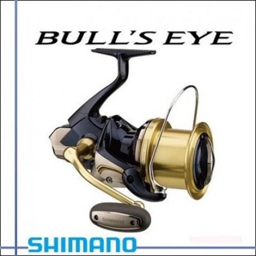 Shimano Bullseye 9120