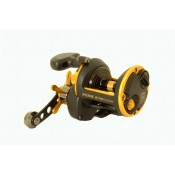 multipliers /  baitcasters (11)
