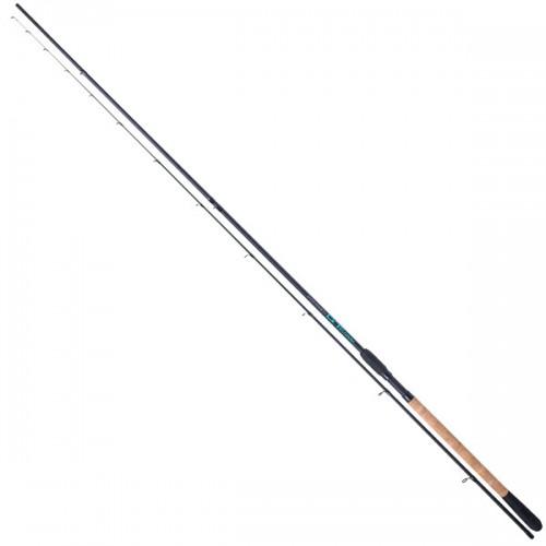 Leeda Concept GT 11ft Waggler Rod
