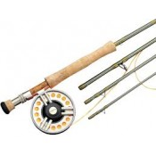 Fly Rods (25)
