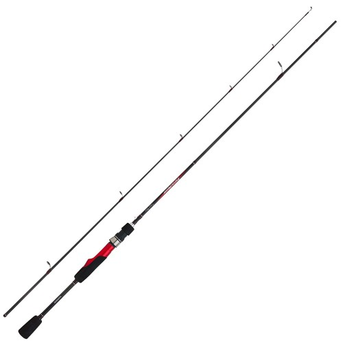 Shimano Forcemaster Trout Area Rod