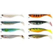 Perch and Trout Soft Lures (18)